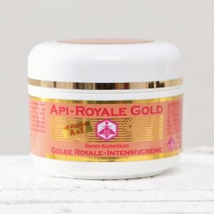 Api Royale Gold