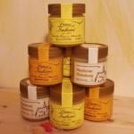 Honigset