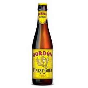 belgische Bierkunst